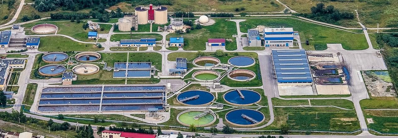 reparación mantenimiento preventivo y correctivo bombas de agua sumergibles